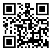 QR Codes for Launching
