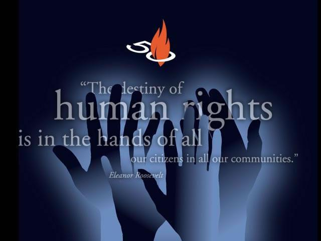 34 Rajasthan State Human Rights Commission