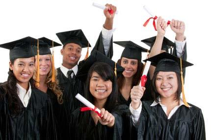 House Bill 5 (JANUARY 1, 2015) Graduation Options for Special Education
