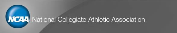 Becoming a Student-Athlete Initial Eligibility Division I Academic Eligibility If you enroll BEFORE August 1, 2016 Graduate high school and meet ALL the following requirements: Complete the 16