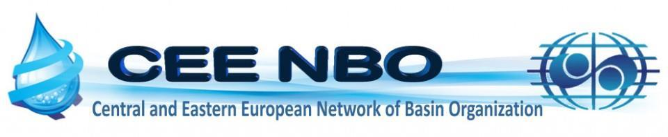 CEENBO CEENBO was established as a regional network of INBO in February 2002, in Sinaia, Romania.