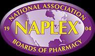 ing s for 2015-2017 Graduates Per Pharmacy School Albany College of Pharmacy Appalachian College of Pharmacy Auburn Belmont Butler California Northstate