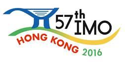 M E E T The six Canadian high schools students who will be competing for academic excellence at the 57th International Mathematical Olympiad this summer in Hong Kong have been announced.