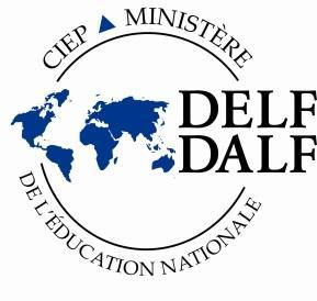 Combined DELF / DALF or TCF ExamPreparation 23+8 lessons DESCRIPTION: NOTE: Course prices do not include the 70 Registration fee.