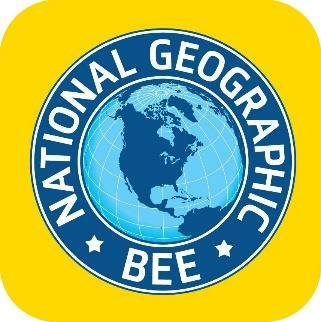 National Geography or National Spelling Bee.