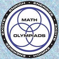 25 MATH OLYMPIAD: (Club limited to 20 Fourth thru. Sixth grade students) Club Fee: $10 Description of the Club: Math Olympiad is a math problem solving contest for teams in grades 4 through 6.