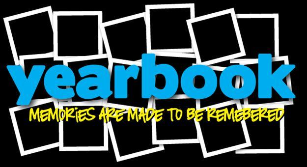 29 YEARBOOK: (Club limited to 20 Fifth and Sixth grade students) Club Fee: None Description of the Club: Students will help organize and design the 2017/2018 yearbook using Chromebooks.