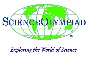 31 SCIENCE OLYMPIAD: (Club limited to 20 Fifth and Sixth grade students) Club Fee: $20 Description of the Club: Science Olympiad is an after school club for 5th and 6th graders who are interested in
