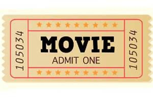 Warragul Cinema Tickets Warragul Cinema vouchers/tickets available for $13.00 from the school office.