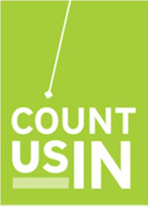 What s Happening In And Around Classrooms Music Count Us In 2016 Thursday 3rd November At 12:30pm Music Count Us In is back in 2016 and is on Thursday 3rd November.