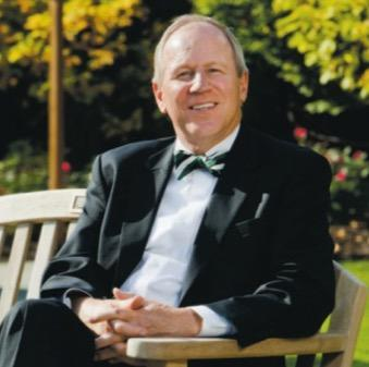 Don Nieman Provost and Executive Vice President for Academic Affairs I am responsible for all academic programs at Binghamton, including our seven colleges and schools, admissions, the libraries, the