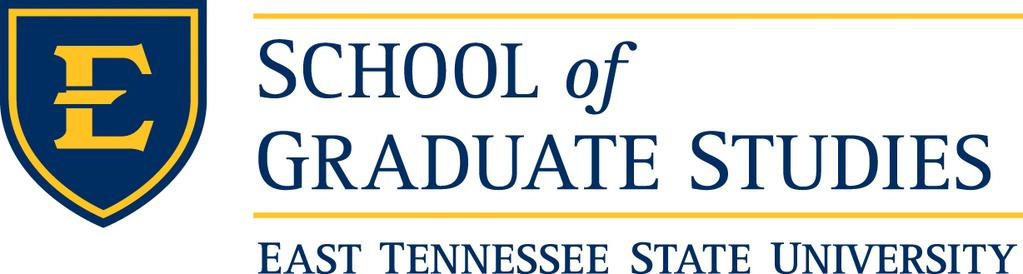 East Tennessee State University Digital Commons @ East Tennessee State University Electronic Theses and Dissertations 5-2017 Developing Effective Classroom Environments in a High School Looping