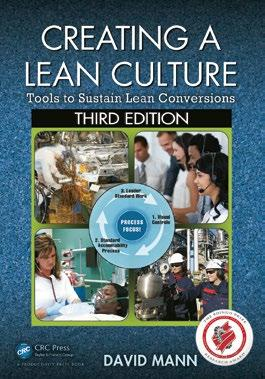 CHAPTER 9 LEARNING LEAN MANAGEMENT THE SENSEI AND GEMBA WALKS This chapter is excerpted from Creating a Lean Culture: