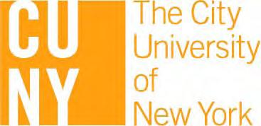 September 2 2 Dear Mr. Dewey Thank you for submitting a General Freshman Admission application to CUNY for the Fall 2 semester.