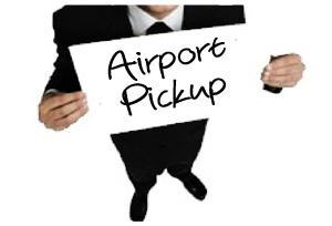 STUDENT SUPPORT Airport Pickup Housing Program Prince Academy offer student pick up service from the airport to school Parents can have peace of mind that their child will arrive safely at school As