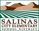us/monterey-park-elementary/home ---- - --- 2015-16 School Accountability Report Card Published During the 2016-17 School Year ---- ---- Salinas City Elementary School District 840 S.