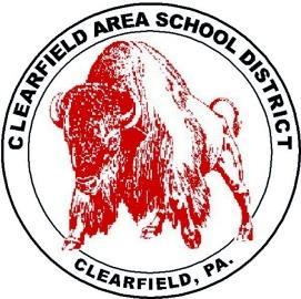 Clearfield Area Elementary School Handbook For Parents and Students 2017-2018 Clearfield Area Elementary School Post Office Box 710 700 High Level Road Clearfield,