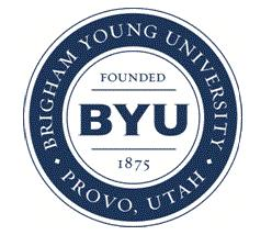 Brigham Young University BYU ScholarsArchive All Theses and Dissertations 2010-03-19 Establishing Reliability of Reading Comprehension Ratings of Fifth-Grade Students' Oral Retellings Laura Elizabeth