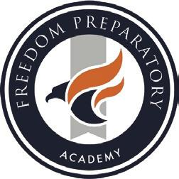 org Freedom Preparatory Academy Charter Schools prepare all students in grades Pre-K 12 to