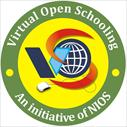 Virtual Open Schooling (VOS) Programme Guide National Institute of