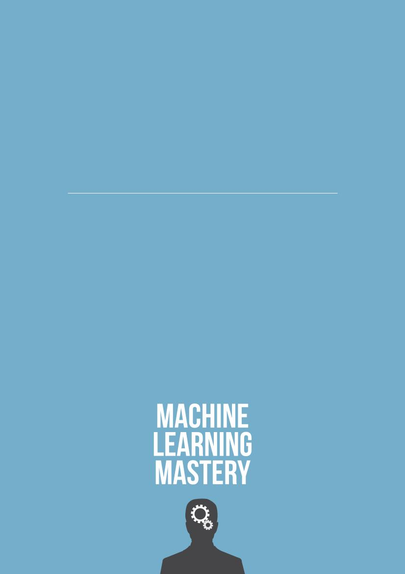 Deep Learning With Python - PDF