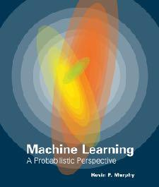 Processes for Machine Learning
