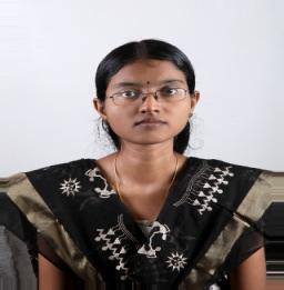 6 Name of the staff Ms. Anisha Mohammed Date of Joining the Institution 03/03/2006 12 yrs 7 Name of the staff Date of Joining the Institution Ms.