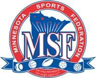 Minnesota High School Girls All-Star Softball Series 22nd Anniversary June 12-13, 2010 Caswell Park North Mankato 1:00PM, 2:45PM, 3:45PM The All-Star Series: A Showcase of Talent!