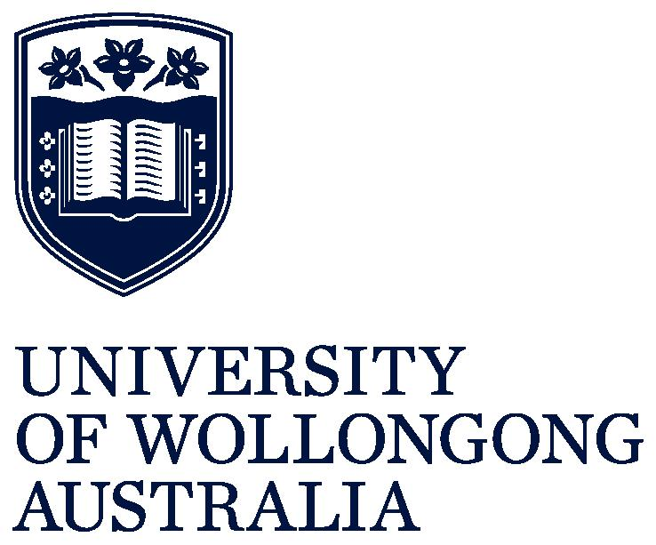 University of Wollongong Research Online Faculty of Social Sciences - Papers Faculty of Social Sciences 2016 Gifted education in modern Asia: Analyses from a systemic perspective Wilma