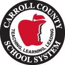 Carroll County Public Schools School Nutrition Program Wellness Plan Board