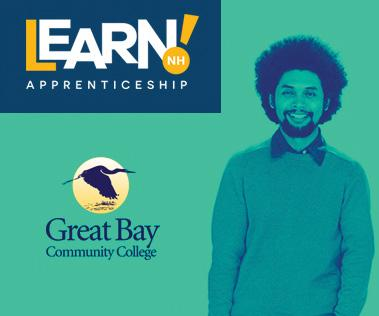Whether you are enrolled at GBCC or not, you can take an assessment that generates careers related to your interests, help you dig deep in to labor market information, explore links to