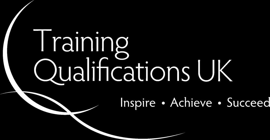 We aim to provide qualifications that meet the needs of industry which are designed by leading professionals and delivered to centres and learners with integrity and compliance in mind.