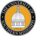 THE UNIVERSITY OF SOUTHERN MISSISSIPPI APPLICATION INSTRUCTIONS Although the application form contains instructions for applying to the Gulf Coast Research Laboratory spring mini-session, these pages
