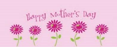 Mothers Day Stall Mother s Day Stall Thursday, May 7 Preparations have commenced for running our very popular Mother s Day Stall and we look forward to assisting the children in choosing some lovely