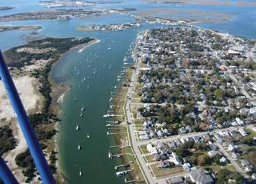 Beaufort is America s Coolest Small Town as well as Best Yachting Destination Beaufort lays claim to two superlatives earned in 2012 and improved upon since then.