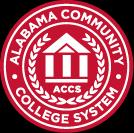 Alabama Community College System Representing Alabama s Public Two-Year College System Reid State Technical College I. DEPARTMENT General Education II.