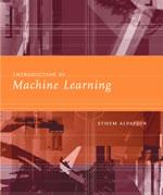 Lecture Slides for INTRODUCTION TO Machine Learning ETHEM ALPAYDIN The MIT Press, 2004