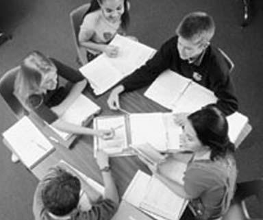 In designing standards-based activities for the LOTE classroom, teachers must have a thorough understanding of the expectations for novice-, intermediate-, and advanced-level learners, and they must