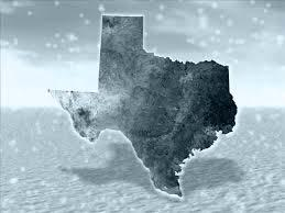 Crazy Texas Weather! Final voting extended to February 7, 2014 due to school and public library closures.