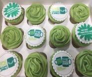 PSHRE Lynsey Sturgeon reporting... Thank you to everyone who contributed to our recent Macmillan Coffee Mornings within PSHRE, the Grand Total raised was 301.45.