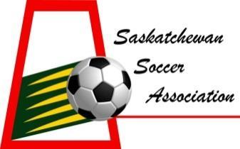 Title: Coordinator, Competitions and Referee Development (CCRD) Employer: Saskatchewan Soccer Association Terms of Employment: Full-time Location: Saskatoon or Regina Starting Salary Range will be