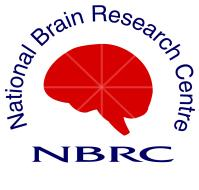 NATIONAL BRAIN RESEARCH CENTRE (Deemed University) (An Autonomous Institute of the Dept. of Biotechnology, Ministry of Science & Technology, Government of India) NH-8, Manesar- 122 052, Distt.