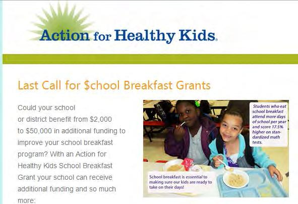 actionforhealthykids.