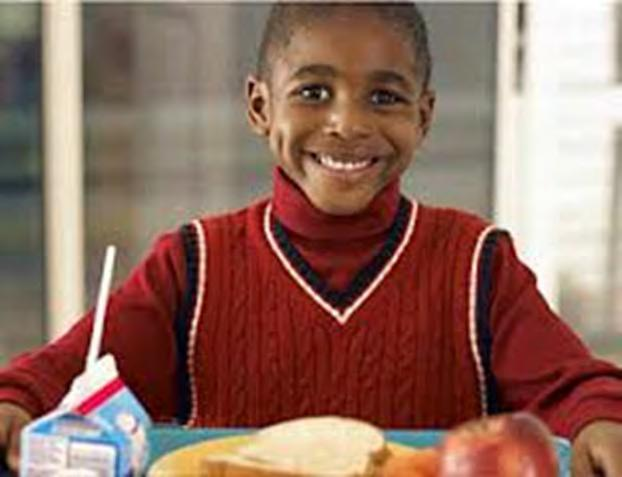 Healthy, Hunger-Free Kids Act of 2010 New Meal Patterns Lunch Breakfast (veg. subgroups, etc.) (min.