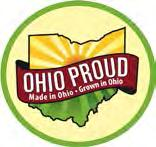 Councils Ohio Department of
