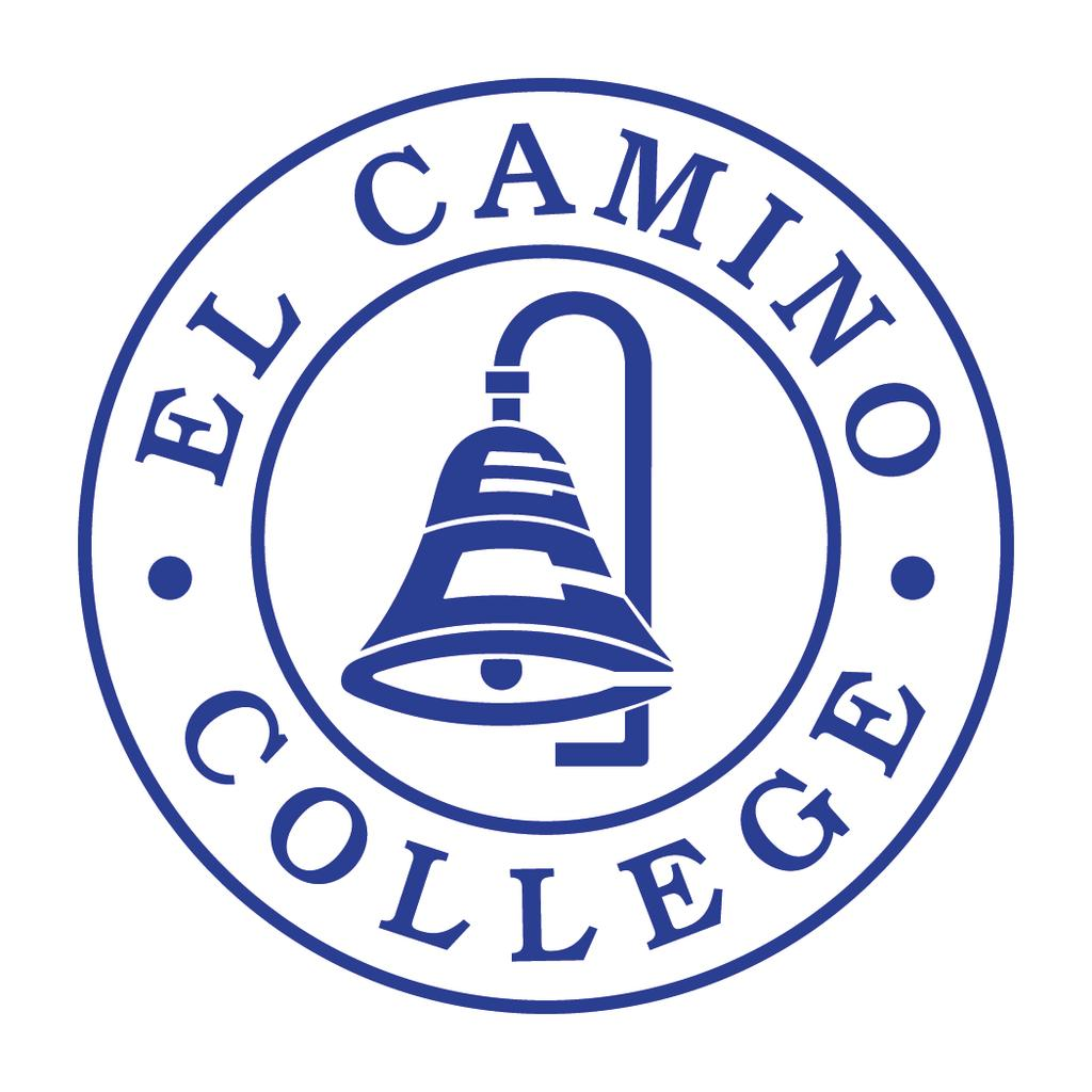 Assessment: Course Four Column FALL 2016 El Camino: Course SLOs (MATH) - Math (Math and Science Majors) ECC: MATH 170:Trigonometry Course SLOs SLO #1 UNDERSTANDING CONCEPTS - Students will explain