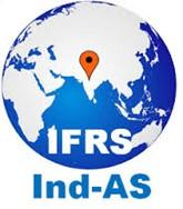 IFRS & INDIA A BRIEF OVERVIEW INTRODUCTION Globalisation has changed the close economy into open economy.