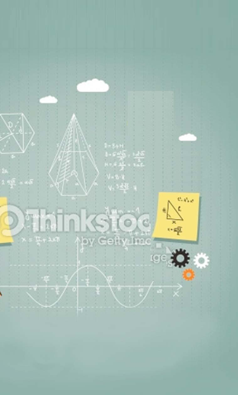 04 MATHS DEGREES BSc (Hons) Mathematics UCAS Code G100 MMath (Hons) Mathematics UCAS Code G102 This degree will develop your skills and knowledge over a broad range of mathematical disciplines.
