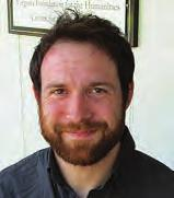 Mullen holds a BA in English and Art History from the University of North Carolina, and is ABD in American Studies from the University of Texas. ANDREW PARSONS is an associate producer at BackStory.