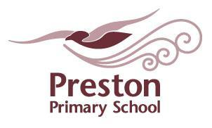 Preston Primary School Accessibility Plan 2017